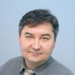 Юлиан Шкиров