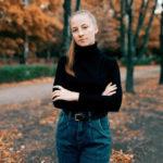Валерия Даценко
